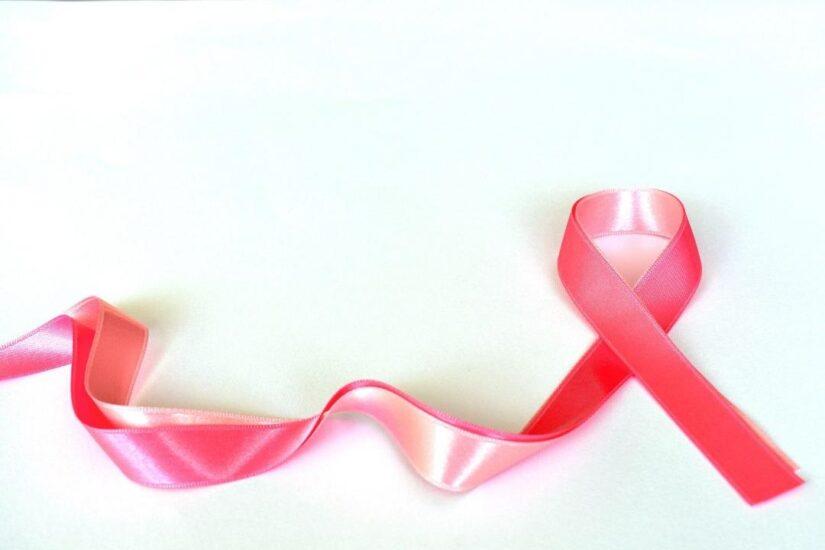 ¿Por qué octubre es el mes de la lucha contra el cáncer de mama?
