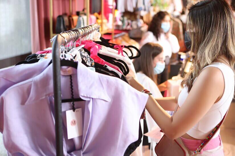 CassaVon propone una nueva experiencia en compras